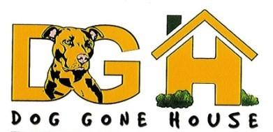 Doggone House of VA